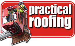 Tipton Roofer